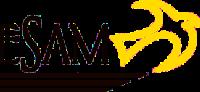 ESAM-logo
