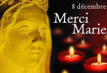 ob_8bd1b9_8decembre-marie-m