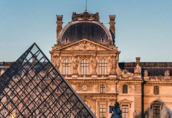 louvre-le-louvre-800-ans-d-histoire