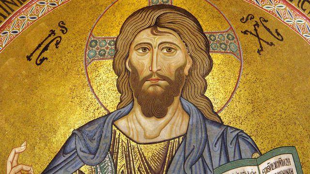 le-christ-pantocrator-de-la-cathedrale-de-cefalu-en-italie-une-representation-bien-loin-de-la-realite-selon-les-scientifiques_5482362