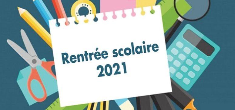 rentree-scolaire-2021